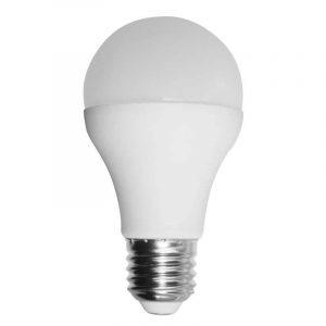 Eurolamp Λάμπα Led Κοινή 15W E27 6500K 240V