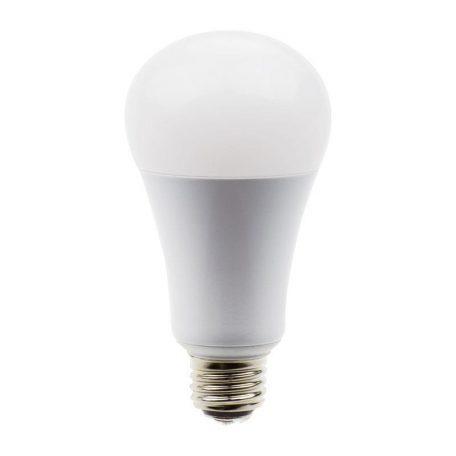 Eurolamp Λάμπα Led Κοινή 17W E27 6500K 240V