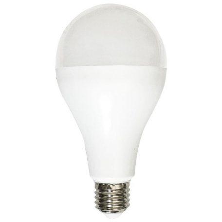 Eurolamp Λάμπα Led Κοινή 20W E27 6500K 240V