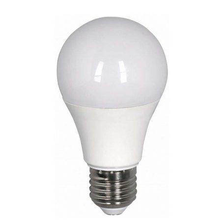 Eurolamp Λάμπα Led SMD Κοινή 11W E27 6500K 24V DC