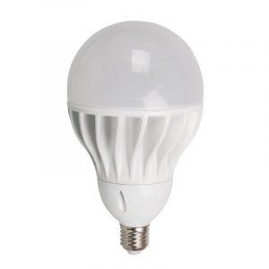 Eurolamp Λάμπα Led A120 40W E40 6500K 220-240V