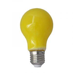 Eurolamp Λάμπα Led Εντόμων Filament 6W E27 240V