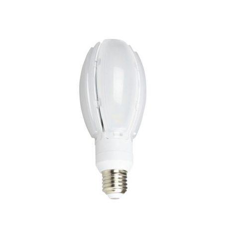 Eurolamp Λάμπα Led Μανόλια 30W E27 3000K 240V