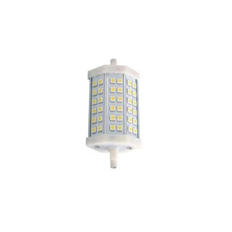 eurolamp-lampa-led-smd-42-r7s-118mm-10w-3000k-240v