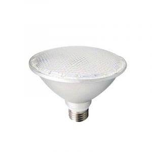 Eurolamp Λάμπα Led SMD PAR 30 8W E27 3000K 40° 240V
