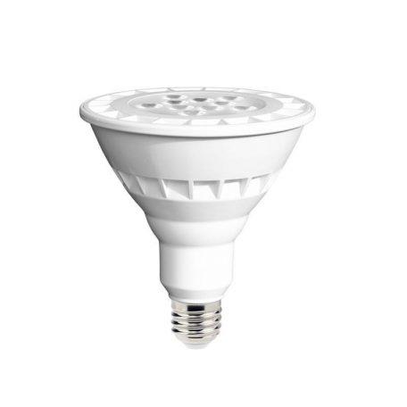 Eurolamp Λάμπα Led SMD PAR 38 IP65 15W E27 6500K 240V