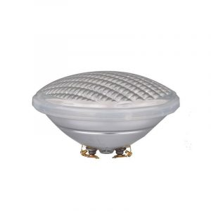 Eurolamp Λάμπα Led SMD PAR 56 IP68 18W 6500K 12V AC