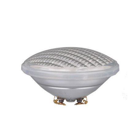 Eurolamp Λάμπα Led SMD PAR 56 IP68 18W RGB 12V AC