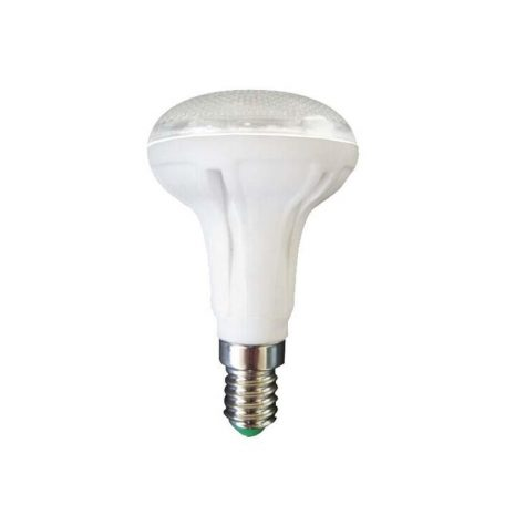 Eurolamp Λάμπα LED SMD R50 5W E14 6500K 240V