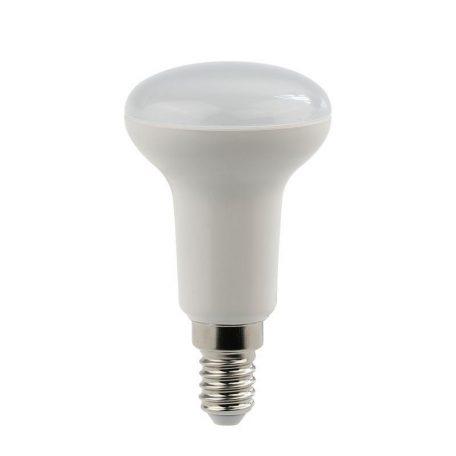 Eurolamp Λάμπα Led SMD R50 8W E14 6500K 240V
