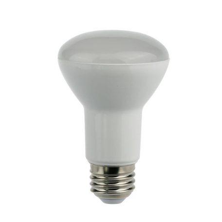 Eurolamp Λάμπα Led SMD R63 10W E27 3000K 240V