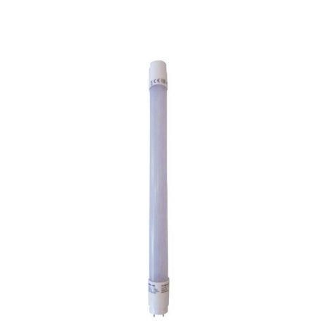 Eurolamp Λάμπα LED SMD T8 18W 120cm 4000K 300° 240V AC