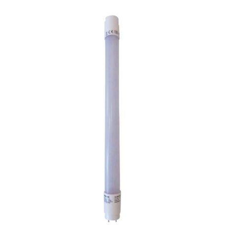 Eurolamp Λάμπα LED SMD T8 24W 150cm 6500K 300° 240V AC