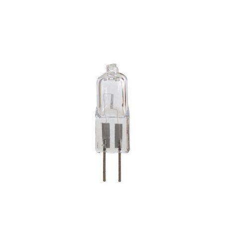 Eurolamp Λάμπα Αλογόνου ECO 30% G4 7W 12V