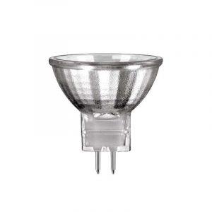 Eurolamp Λάμπα Αλογόνου ECO 30% MR11 28W 12V