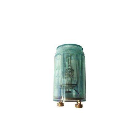 Eurolamp Starter S10 4-65W 240V