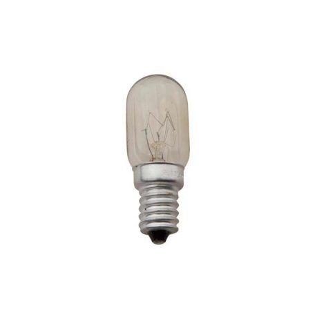 Eurolamp Λάμπα Πυράκτωσης Φούρνου 15W E14 240V - elemech.gr