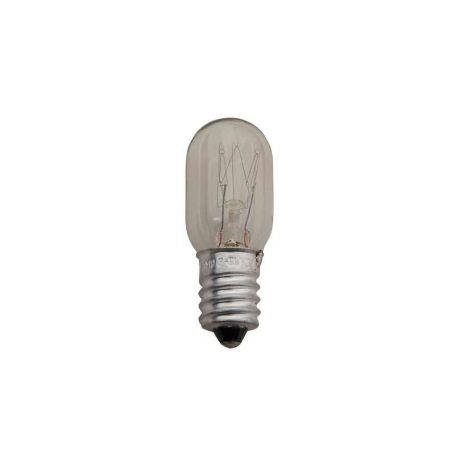 Eurolamp Λάμπα Πυράκτωσης Νυκτός Διάφανη 3 Τεμαχίων Blister 5W E14 240V - elemech.gr
