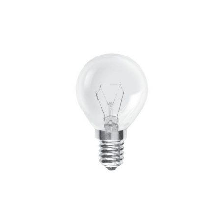 Eurolamp Λάμπα Πυράκτωσης Σφαιρική Φούρνου 15W E14 240V - elemech.gr