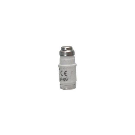 Eurolamp Ασφάλεια NEOZET 35A - elemech.gr