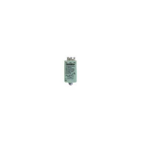 Eurolamp Εκκινητής Μετάλλου Νατρίου 70-400W 230V (Κίνας) - elemech.gr