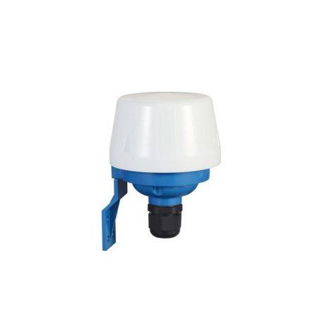 Eurolamp Φωτοκύτταρο Μέρας-Νύχτας 20A IP44 - elemech.gr