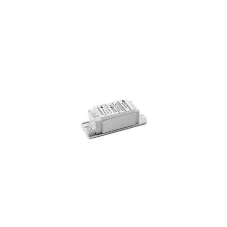 Eurolamp Μαγνητικός Μετασχηματιστής Μπάλαστ Υδραργύρου 400W 230V - elemech.gr