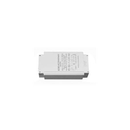 Eurolamp Μαγνητικός Μετασχηματιστής Μπάλαστ Νατρίου 1000W 230V - elemech.gr