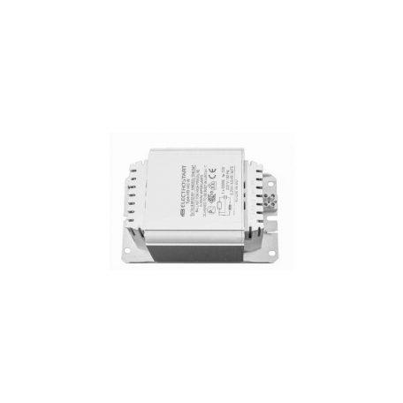 Eurolamp Μαγνητικός Μετασχηματιστής Μπάλαστ Νατρίου 400W 230V - elemech.gr