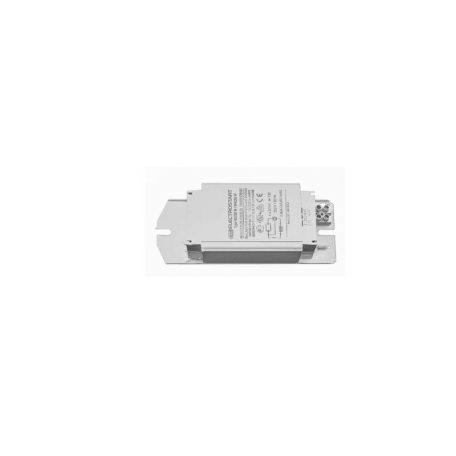 Eurolamp Μαγνητικός Μετασχηματιστής Μπάλαστ Νατρίου/Μετάλλου 250W 230V - elemech.gr