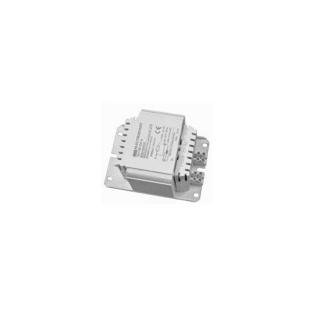 Eurolamp Μαγνητικός Μετασχηματιστής Μπάλαστ Νατρίου/Μετάλλου 70W 230V - elemech.gr