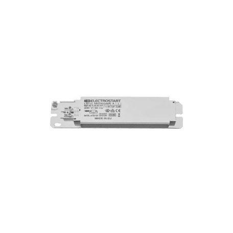 Eurolamp Μετασχηματιστής Φθορισμού 58W 230V - elemech.gr