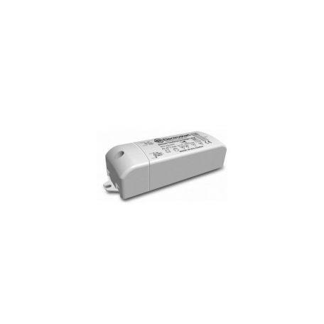 Eurolamp Μετασχηματιστής Ηλεκτρονικός 105W 12V - elmech.gr
