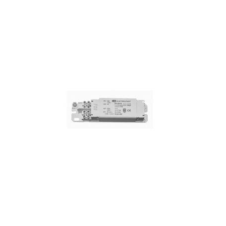 Eurolamp Μετασχηματιστής Τύπου Ballast 50W 12V - elemech.gr