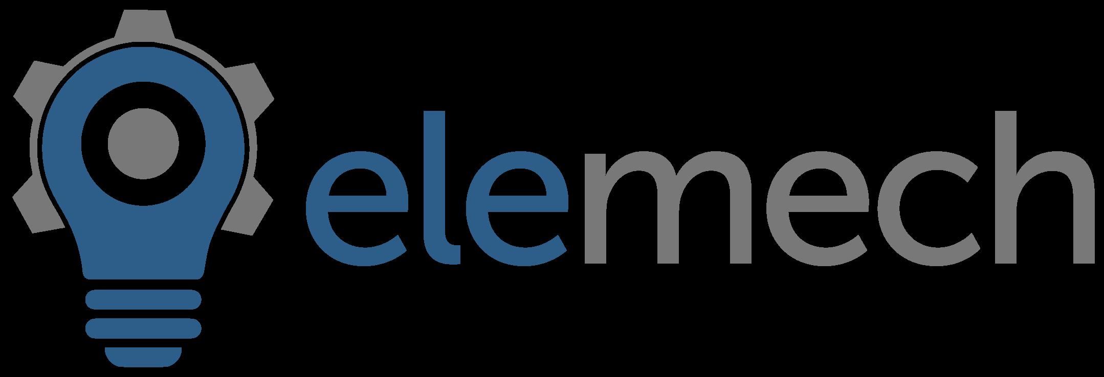 elemech.gr