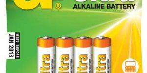 Μπαταρίες - elemech.gr