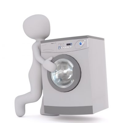 Service Λευκών Συσκευών - elemech.gr