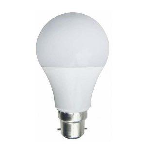 Eurolamp Λάμπα Led Κοινή 15W B22 6500K 240V