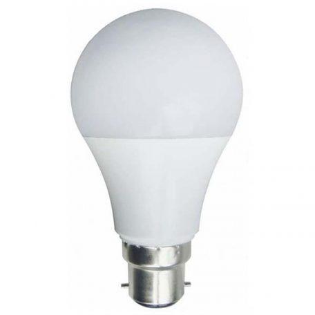 Eurolamp Λάμπα Led Κοινή 20W B22 2700K 240V