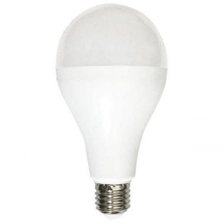 Eurolamp Λάμπα Led Κοινή 24W E27 2700K 240V