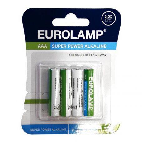 μπαταρίες-eurolamp-elemech.gr
