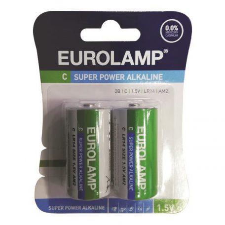 μπαταρίες elemech.gr