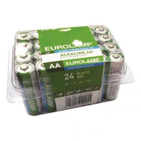 μπαταρίες-elemech.gr