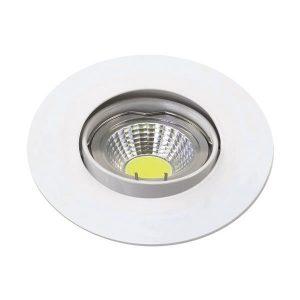 Επαγγελματικός Φωτισμός Εσωτερικού Χώρου - elemech.gr