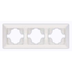 Λαμπτήρες Led - Ηλεκτρολογικό Υλικό - Φωτιστικά - elemech.gr